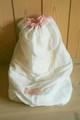 新生児専用 収納袋