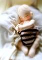 新生児 C:体重のみ 指定する