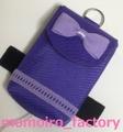 NEW【ビッグリボン】紫×パープル