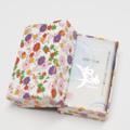 白鴻 酒粕生石鹸(ギフトケース入り)