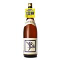 白鴻 広島軟水仕込み『上等酒』 1800ml
