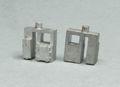 No.268 1/87電暖装置