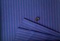 紺赤 T.デルフィノ 117-009 [定価39,800]