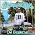 DJ Santana / Chicano Life 5