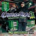 DJ Santana / CHICaNO LIFE 3