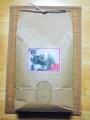 越田さんちの自然栽培米「銀坊主」(5kg、玄米)