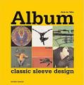 Album:Classic Sleeve Design