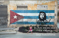 BLINK MEMORIES - La Habana