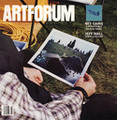 Artforum International Mar.2001