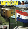 Artforum International Apr.2001