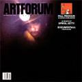 Artforum International Sep.2002