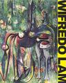 Wifredo Lam(生誕100年記念 ヴィフレド・ラム展 -変化するイメージ-)