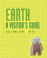 Earth: a Visitors Guide