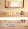 children's space from zero to ten