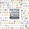 PICTOS LOGOS & AUTRES TAGS