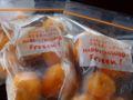 冷凍もずくっち200g10袋 キューブ160g2袋 ミニ140g2袋 詰合せセット