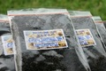 冷凍もずくっち200g30袋 かまぼこ4枚 冷麺6袋  詰合せセット