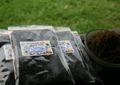 収穫期のみ限定販売 冷蔵生もずくっち 1袋200g40袋