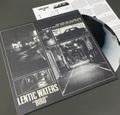 Lentic Waters / Bird