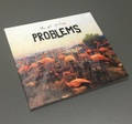 The Get Up Kids / Problems