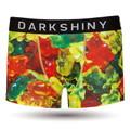 DARKHINY(ダークシャイニー)メンズボクサーパンツ -YELLOW LABEL- BEAR CANDIES