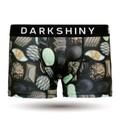 DARKHINY(ダークシャイニー)メンズボクサーパンツ -YELLOW LABEL- CHOCOLATE GIRL