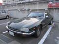 ジャガー XJ-S クーペ 中古車