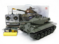 M41A3 ウォーカーブルドッグ BB弾発射、効果音、排煙バージョン