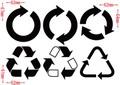 SNT-002:リサイクル