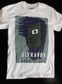 TシャツUltraBox