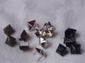 ミニピラミッド 10p