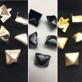 スモールピラミッド