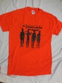 Tシャツ/Clockwork Orange