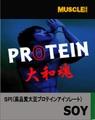 【大豆】ソイプロテインアイソレート3kg