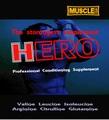 HERO(ヒーロー)1kg