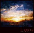 Legacy レガシー