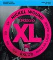 EXL170 DADDARIO 45-100 LONG BASS弦  / ダダリオ  2050円