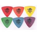 Tortex Triangle 431  JIM Dunlop ギター用ピック 70円(税込)