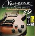 Magma Strings 09-46 GE130ED Custom Light マグマストリングス エレキギター弦 855円