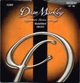 2503 Nickel Steel エレキ弦 10-46  / Dean Markley ディーンマークレー   780円