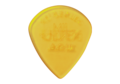 ULTEX JAZZⅢ XL 427 XL  / JIM DUNLOP 75円(税込)