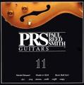 PRS3118 Paul Reed Smith 11-49 ポールリードスミス エレキギター弦 980円