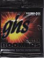 GHS BOOMERS 11 - 70 ZAKK WYLDE GBZWLO  / ガス ブーマーズ 480円
