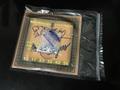 Wyres CP1356B Pierre Bensusan(ピエール・ベンスーザン) Signature 13-56 アコギ弦 1800円(税込)