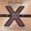 Helix XL PHOS #2085 10-47 アコースティックギター弦 Dean Markley ディーンマークレー 900円