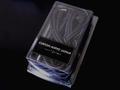 CAJ CUSTOM AUDIO JAPAN カスタムオーディオジャパン パワーサプライ用DCケーブル 1本 335円