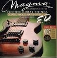 Magma Strings 09-42 GE110ED Extra Light マグマストリングス エレキギター弦 855円