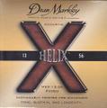 Helix MED 80/20 #2083 13-56 アコースティックギター弦 Dean Markley ディーンマークレー 900円