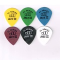 Tortex Jazz III XL 498  JIM Dunlop  JAZZ3 ギター用ピック 70円(税込)