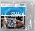 EJ73 ダダリオ D'Addario 850円 10-38 Mandolin Phosphor Bronze / マンドリン